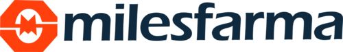 Milesfarma logo.png
